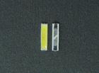 Светодиод 8520 3V 0.5W LG