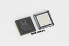 Микросхема Realtek ALC277