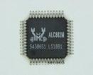 ALC882M