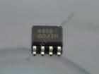 MOSFETs AO4607