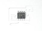 ШИМ контроллер APW7142KI