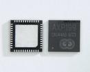 Контроллер питания AXP199