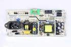 Универсальный БП с драйвером LED AY036D-2HF01