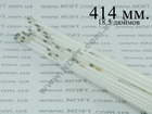 Лампы CCFL 414mm.*2mm для ноутбуков с диагональю 18.5