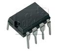 ЦАП 16-bit TDA1543 DIP8