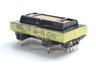 Трансформатор инвертора 80GL17T-28-YS