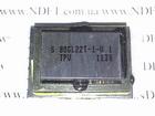 Трансформатор инвертора 80GL22T-1-DN (80GL22T-1-V)
