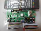 Универсальный скалер Samsung LSC320AN01