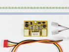 "Набор LED подсветки для 21"" 453 мм"