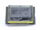 Трансформатор инвертора EEL-19 для мониторов LG, VIEWSONIC