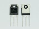 G80N60 G80N60UFD IGBT TO-3P
