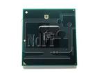 Северный мост Intel BD82HM55-SLGZS HM55 2011+