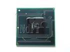 Северный мост Intel BD82HM65-SLJ4P HM65 2011+