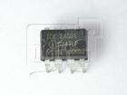 ШИМ контроллер 2AS01 ICE2AS01 DIP8