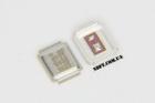Полевой транзистор IRF6721