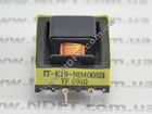 Трансформатор IT-E19-NB4005B