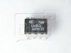 PFC контроллер L6561 DIP8