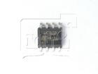 PFC контроллер L6561 SOP8