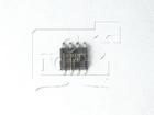 ШИМ контроллер LD7575