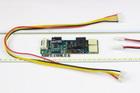 """Универсальная LED подсветка для 15-24"""" LCD мониторов"""