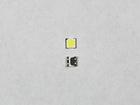 Светодиод LED LG 3535 6V 2W