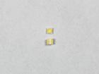 Светодиод LED SHARP 2828 0.5W 3V