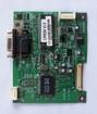 Скалер От LG Для SONYSDM-HS53