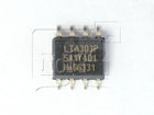 ШИМ контроллер TEA1532  (SOP8)