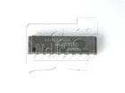 ШИМ MCZ3001D MCZ3001DB (DIP18)