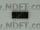 ML4800CS аналог CM6800 (SOP16)