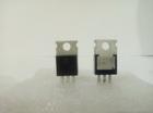 Транзистор биполярный E13009-2
