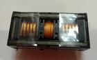 Трансформатор инвертора TMP90199CT