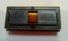 Трансформатор инвертора 11003582 60D-9088
