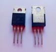 Транзистор RU7088R