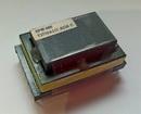 Трансформатор инвертора SPW-080