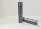 Конденсатор электролитический 82мкФ x 450В Changx