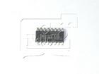 Супервизор PS223 (SOP16)