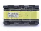 Трансформатор инвертора QGAH02101