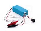 "Тестер для CCFL ламп 5-26 "" + провода.  В наличии."