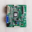Скалер Для LGW2252TQ DVI+VGA