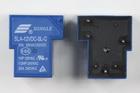 Реле SLA-12VDC-SL-SLA 12VDC SL