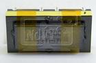 Трансформатор инвертора SPI 8TC00327