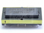 Трансформатор инвертора SPI 8TC00381