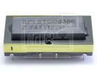 Трансформатор инвертора SPI 8TC00386