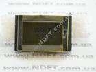 Трансформатор инвертора SPW-068 для LG