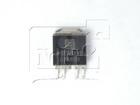 Силовые ключи STU309D