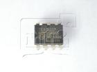 ШИМ контроллер TEA1532  (DIP8)