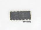 SM1628C TM1628 контроллер индикатора