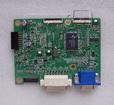 Скалер для Viewsonic VA1912WB (A190A2-A02-H-S1)