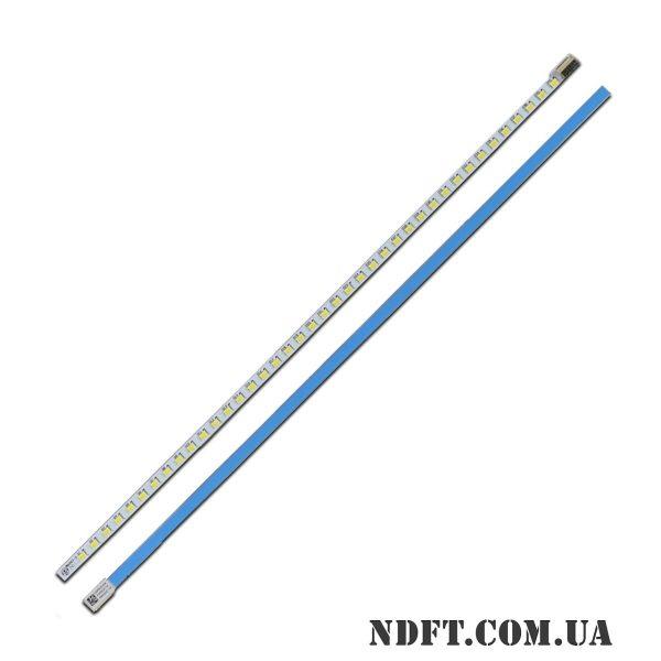 LED подсветка m185xtn01.3 hm185wx1 01